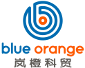 Blue Orange IT services and solutions Shanghai China